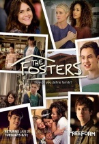The Fosters (2013) saison 4